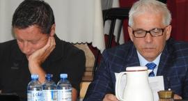 Przewodniczący Rady Miasta w Piechowicach odwołany