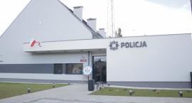 Otwarto nowy komisariat policji w Kowarach
