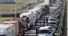 Rozbudowa autostrady A4 powinna rozpocząć się jak najszybciej