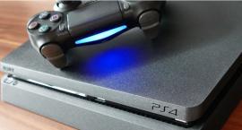 Xbox One, PlayStation 4 czy Nintendo Switch? Którą konsolę wybrać?
