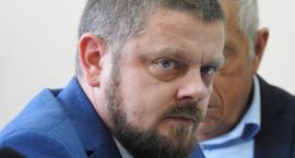 Rada Miasta w Szklarskiej Porębie bez Przewodniczącego