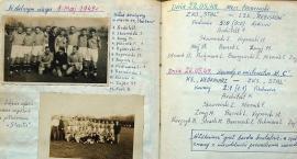 Kronika Sportowa - Lechia Piechowice cz.4