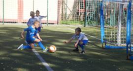 Dzień Młodego Piłkarza po raz siódmy