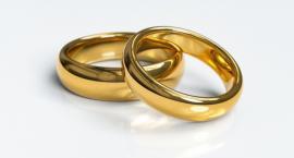 Obiecywał małżeństwo czterem kobietom. Akt oskarżenia przeciwko oszustowi matrymonialnemu.
