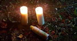 Nie żyje 12 letni chłopiec. Czy zabawa w dezodorant challenge mogła być przyczyną śmierci ?
