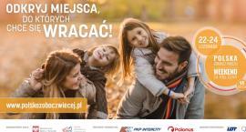 Bilety do Term Cieplickich za pół ceny!