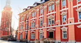 W Cieplicach powstaje Mini Muzeum