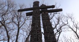Pomnik Martyrologii i Chwały Oręża Polskiego