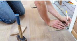 Jak uniknąć błędów podczas remontu mieszkania
