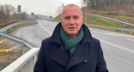 Rok prezydentury Jerzego Łużniaka - jakie inwestycje udało się zrealizować?