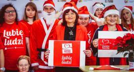 Weekend Cudów Szlachetnej Paczki w Jeleniej Górze