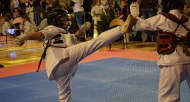 Biały Lew Cup 4 - Widowiskowy turniej karate w Szklarskiej Porębie