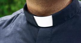 Dane osobowe na dobrowolnej daninie kościelnej