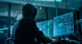 Hakerzy zaatakowali firmy w regionie