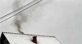 Nie będzie dopłat do węgla?