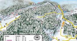 Co dalej z kompleksem narciarskim w Sosnówce?