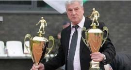 Półfinał Okręgowego Pucharu Polski - wyniki losowania