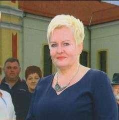 Rada Miasta Sejny, miasta wybrała przewodniczących - zdjęcie, fotografia