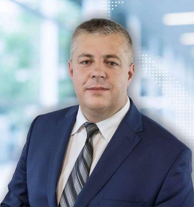 Samorząd Gminy Sejny, Dariusz Łostowski utrzymał stanowisko - zdjęcie, fotografia