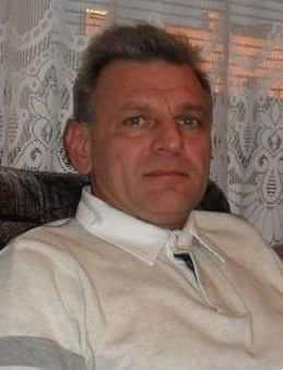 Osoby zaginione, ZAGINIONY JAROSŁAW RAPCZYŃSKI - zdjęcie, fotografia
