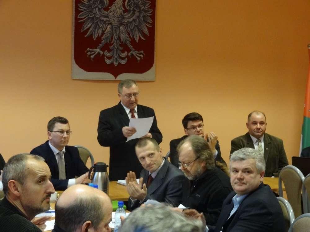 Biznes i Praca, Zwrot części długu Fundacji Litewski - zdjęcie, fotografia