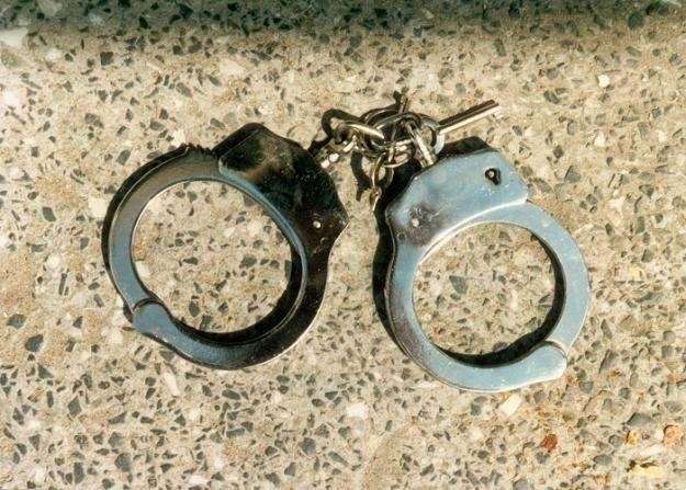 Biznes i Praca, wyrok sprawie obcowania latką - zdjęcie, fotografia