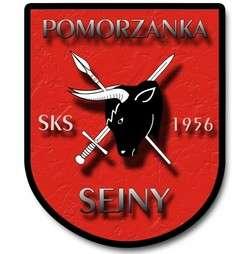 Artykuł sponsorowany, trener seniorów Pomorzanki - zdjęcie, fotografia