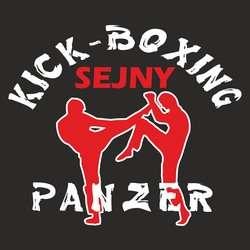 Artykuł sponsorowany, Baltic Kickboxingu - zdjęcie, fotografia