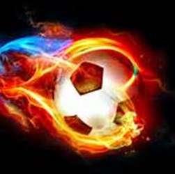 Artykuł sponsorowany, Nabór sekcji piłki nożnej - zdjęcie, fotografia
