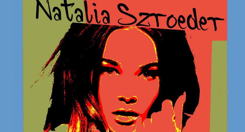 Muzyka Koncerty, Natalia Szroeder Sejneńskie Rozmowy - zdjęcie, fotografia