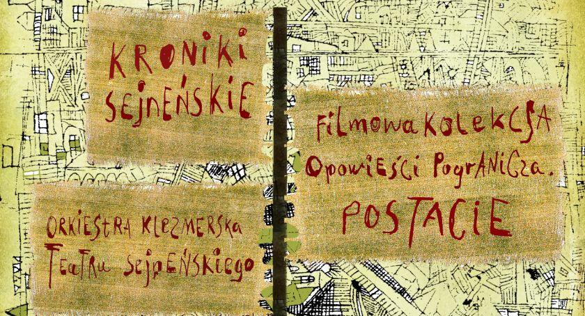 Wydarzenia kulturalne, Majówka Pograniczu - zdjęcie, fotografia