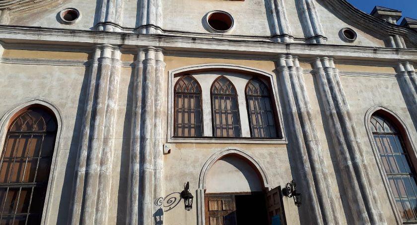 Wydarzenia kulturalne, Pograniczu (program) - zdjęcie, fotografia