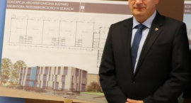 Zmiana burmistrza w Augustowie