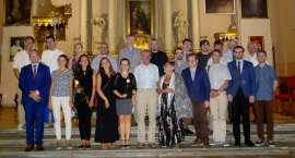 XXV Międzynarodowy Festiwal Organowy Młodych