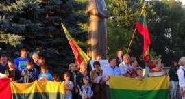 Dzień Koronacji Króla Litwy Mendoga
