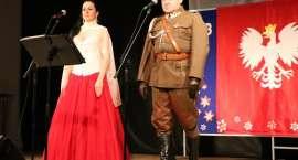 Koncert ku czci Żołnierzy Wyklętych