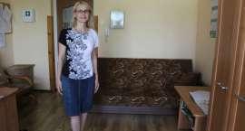 Nowy dyrektor w Szkole Podstawowej w Poćkunach