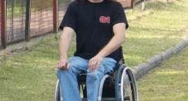 Podziękowania od Regionalnego Stowarzyszenia na Rzecz Osób Niepełnosprawnych