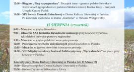 Dni Puńska 2013