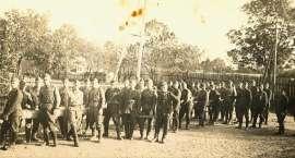 Wystawa KOP 1924-39