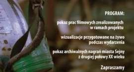 Przebłyski sezon III - Finał