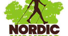 Spotkanie Nordic Walking