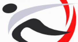 Sejneńska Amatorska Liga Siatkówki