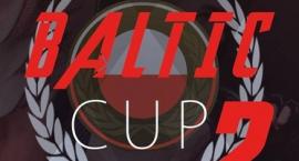Baltic Cup II już za chwilę