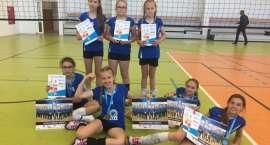 Wygrany finał województwa Kinder + Sport