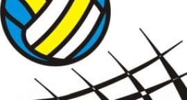 Zapisy do Amatorskiej Ligi Piłki Siatkowej