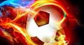 Nabór do sekcji piłki nożnej