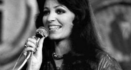 Koncert poświęcony pamięci Anny Jantar