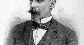Sienkiewicz w Sejnach