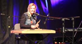 Ania Broda w koncercie dla rodzin
